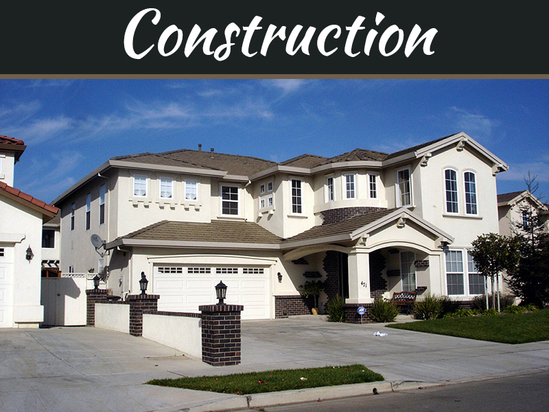 5 Factors To Consider While Building New Home