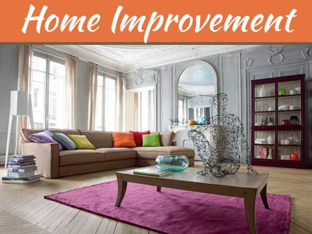 5 tips to Help Your Home Sell Quickly