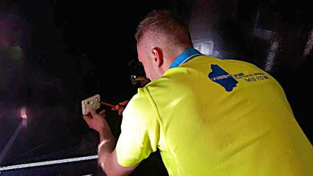 Electrical Services in Perth