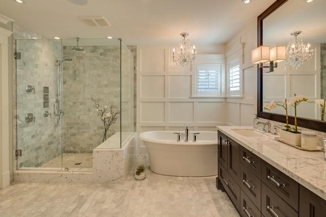 Bathroom Furnishings Ideas