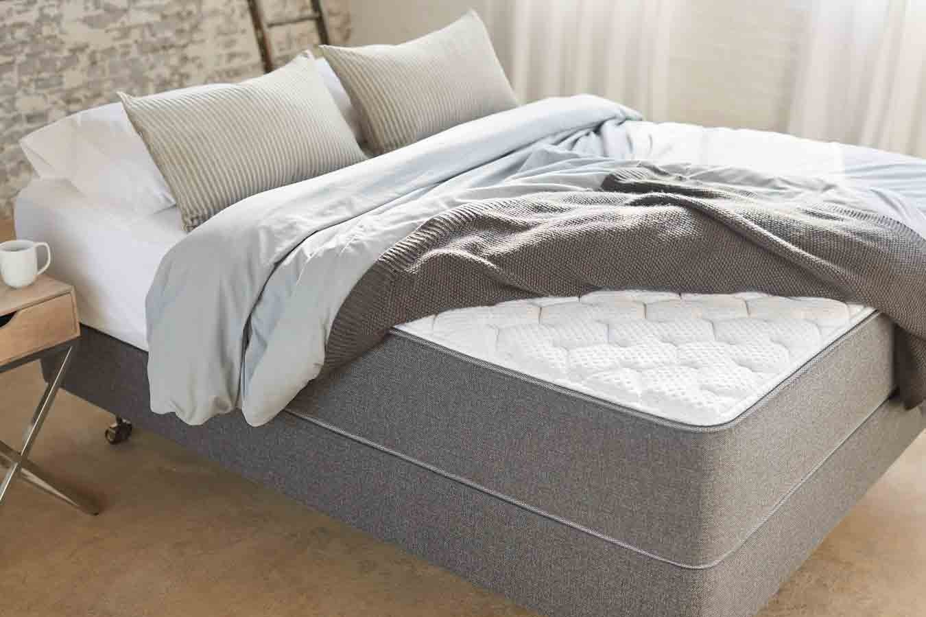 design pad foam density ip mattress memory comforter comfortable sleeping ergonomic high
