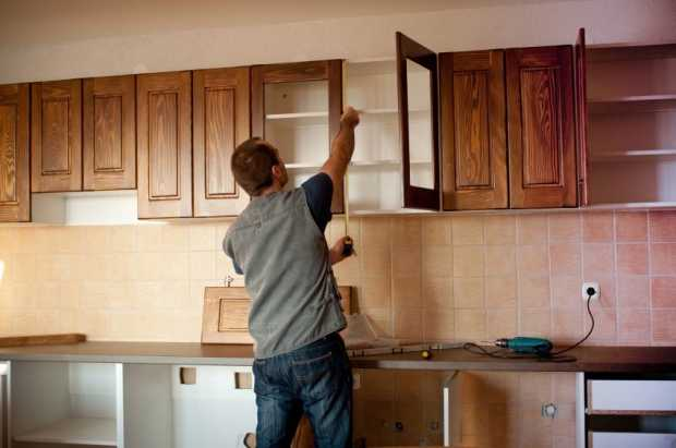 Construction Work Best Practices
