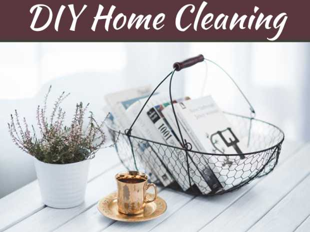 Easy DIY Tips To Make Your Home More Attractive