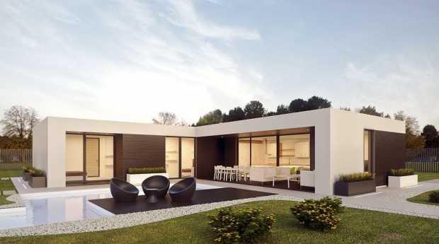 External Home Decor