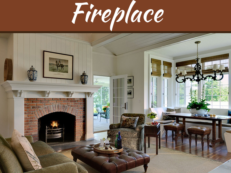 How To Clean Matt Black Cast Iron, How To Clean Iron Fireplace Surround