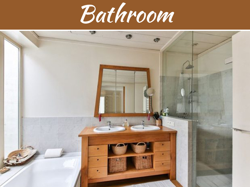 How to Decorate Your Bathroom for Lasting Beauty