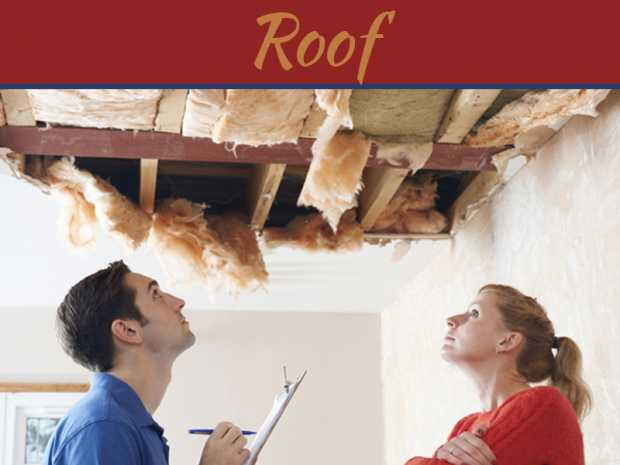 Key Signs That You May Need To Consider New Roofing For Your Home