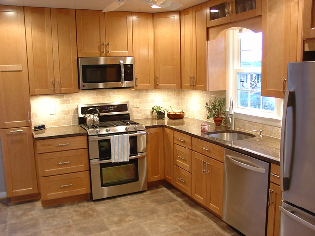 How to Build the Perfect Kitchen for the Best Use | My ...