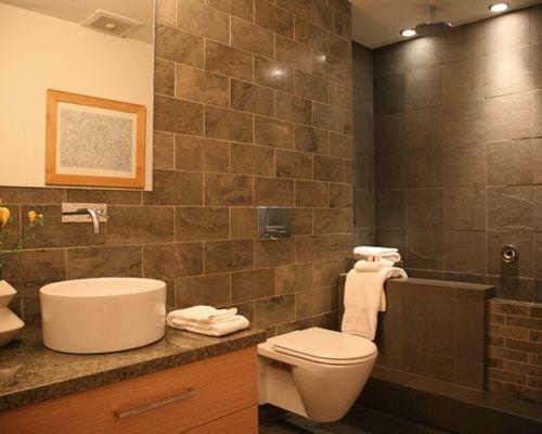 Resurfacing Bathroom Designs