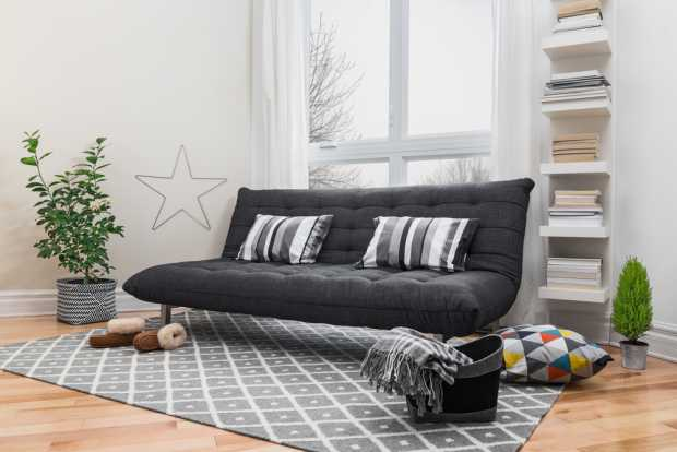 Attractive Rugs For Home Decor