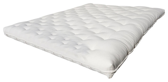 Soft Foam Mattress