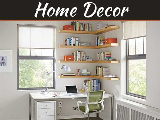 Tips For Decorating A Tiny Space