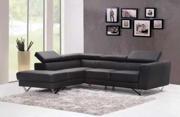 Top Design Home Decor Tips