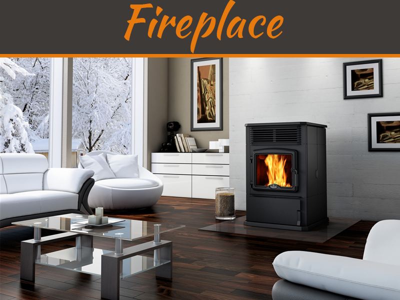 10 Vital Points To Consider When Choosing A Pellet Stove For Your Home 2018