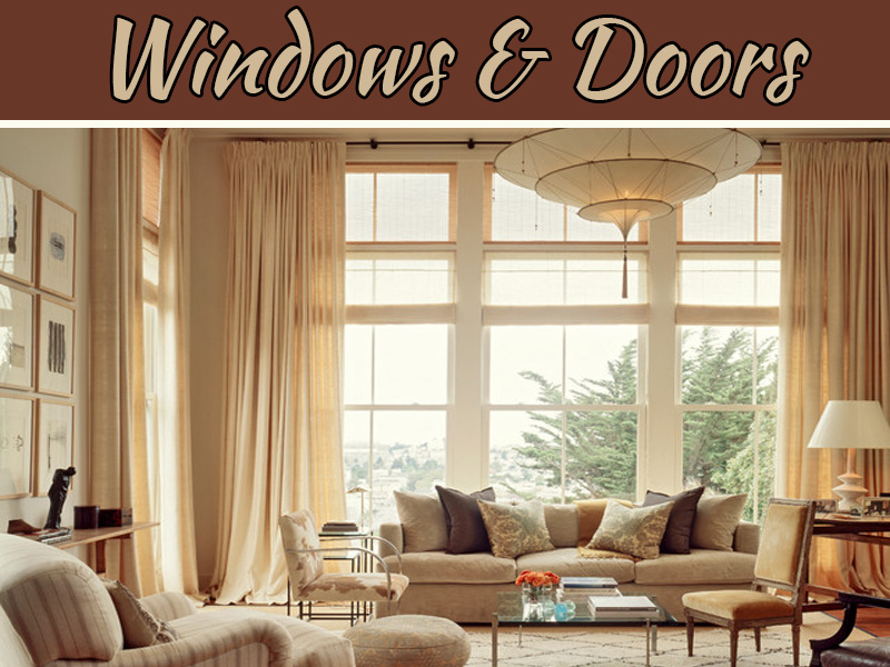 A Complete Guide To Keep Your Concertina Doors In The Best ...