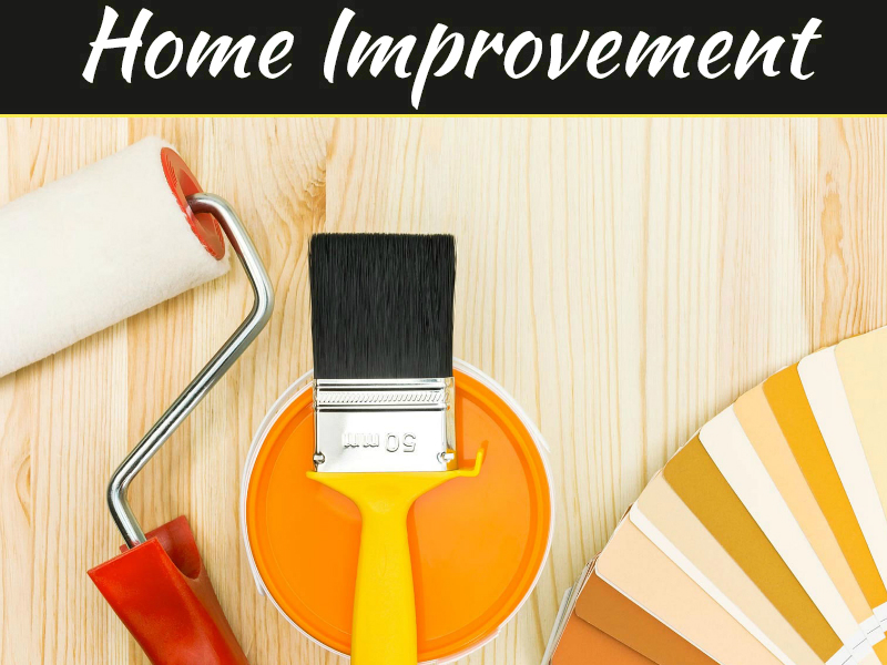 5 Of The Best Tools For Decorating Your Home