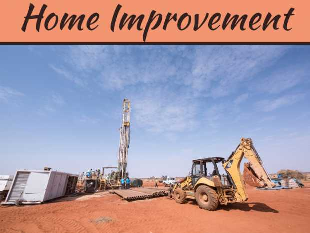 5 Things You Need to Know before Installing a Borehole at Home