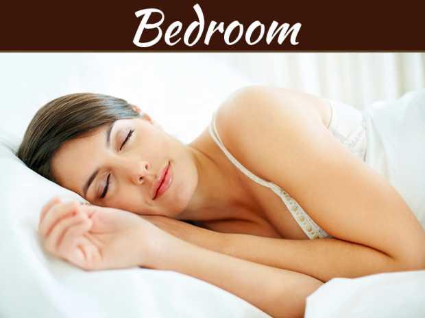 A Good Mattress Is The Secret To A Good Sleep