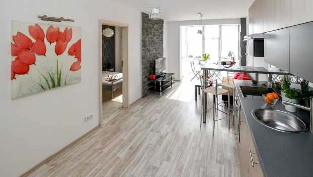 Create A Livable Residential Space