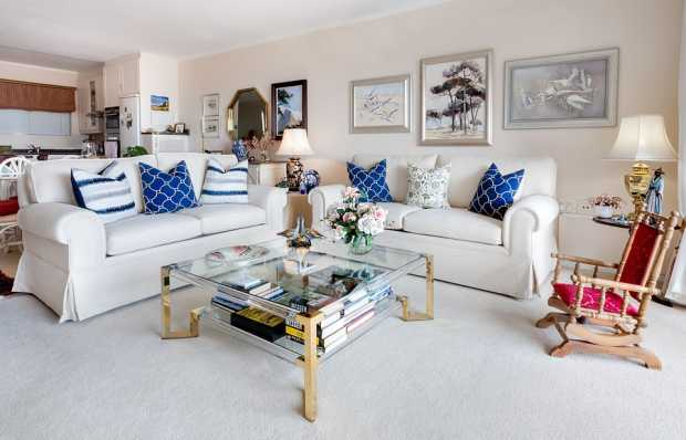 5 Powerful Ways To Improve Your House Interiors