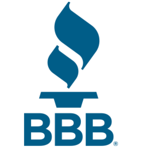 Crockett Home Improvement Inc. BBB Business Profile