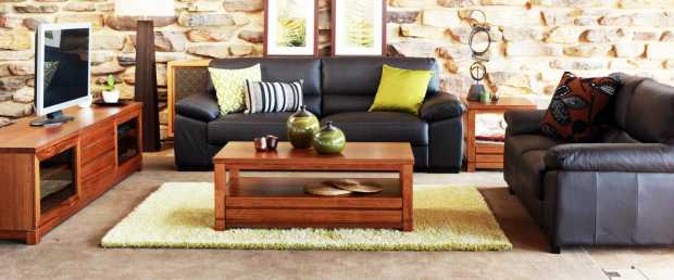 Blackwood Furniture