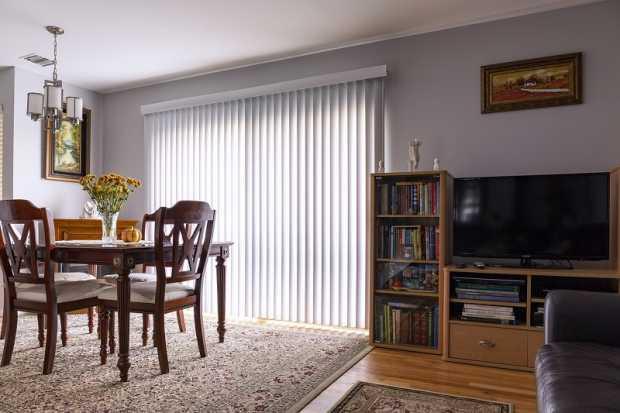 Buy the Best Custom Blinds For Home