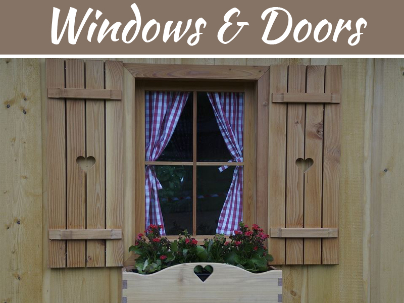 White Decorative Window Sheers For Summer My Decorative