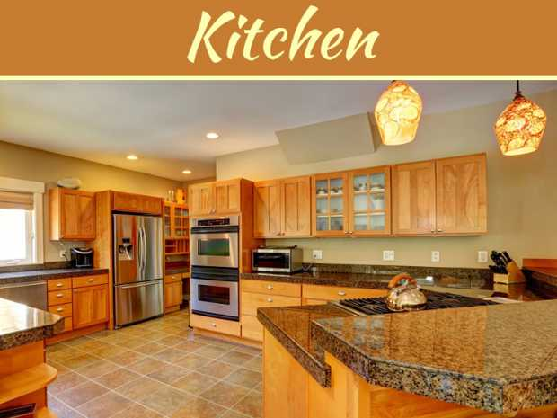 Get The Best Cabinets For Your Kitchen From Expert Cabinet Makers