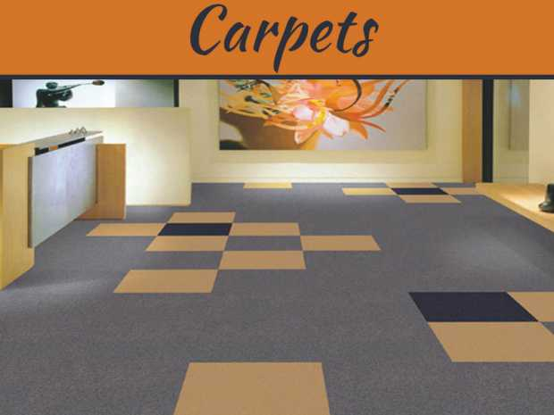 Hire the Professionals for Carpet Installation at Home