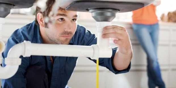 Hiring a Professional Plumber
