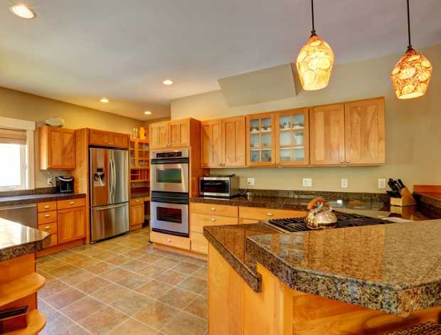 Best Cabinets For Your Kitchen