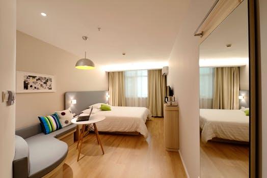 Make Your Bedroom Stylish