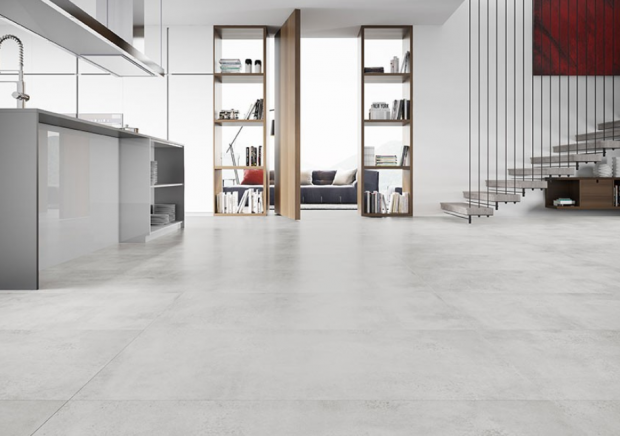 Neutral Colour Porcelain Tiles