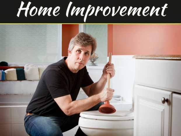Plumbing Guide 101: How To Know When Home Repairs Need Plumbing Services