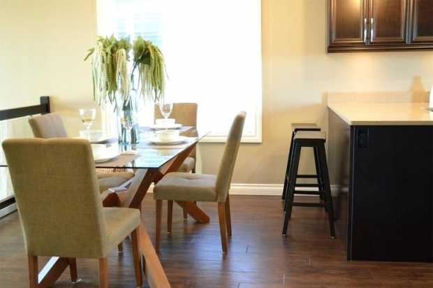 Tips To Keep Your Home In Great Shape