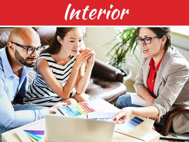 Things To Consider When Getting An Interior Designer To Redecorate Your Home