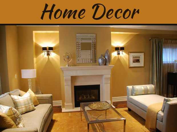 Tips To Make Your Home Look Stylish For Tenants