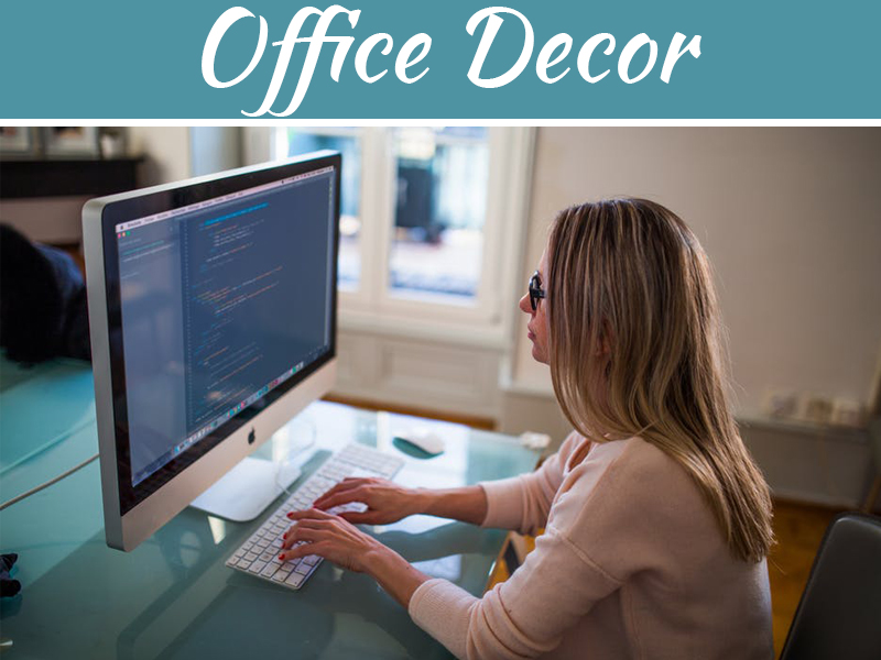 Top 3 Unusual Ideas For Small Home Offices