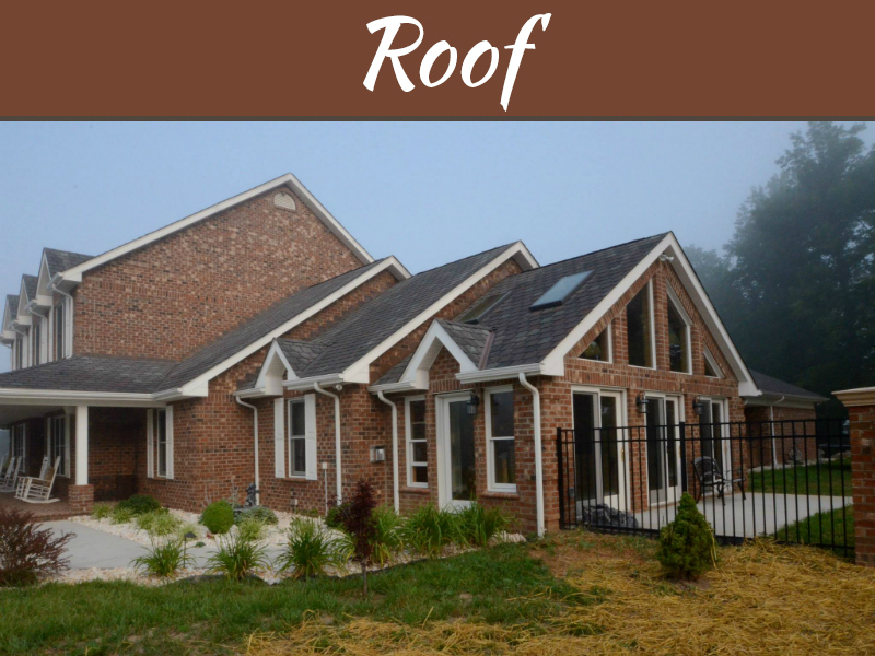 What To Ask A Roofing And Plumbing Company Before Hiring One