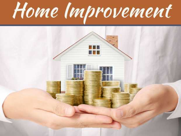 Why House and Land Packages Are An Excellent Investment