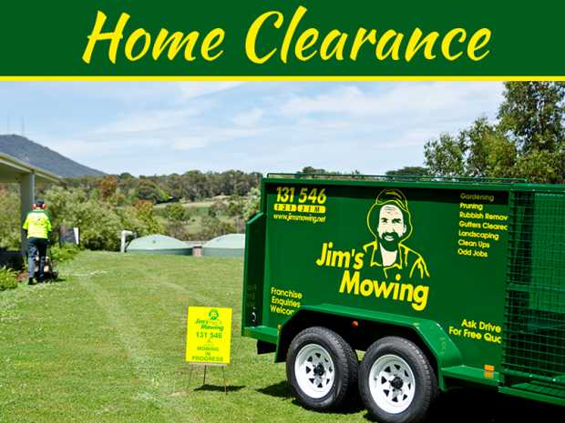 6 Benefits Of Investing In A Professional Rubbish Removal Service