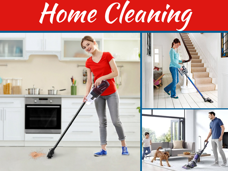 Are Cordless Handheld Vacuums Effective For Cleaning?