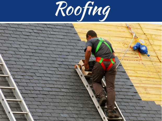 Critical Details About Your House You Get To Know Only After A Thorough Roof Inspection!