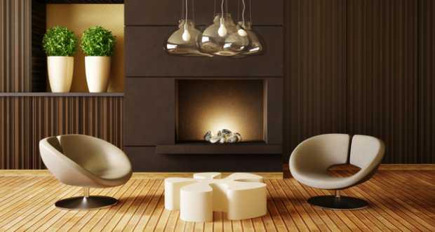 Energy Saving Eco Friendly Led Lights