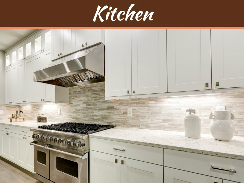How to Know the Nearest Kitchen Cabinet Retailers Near You