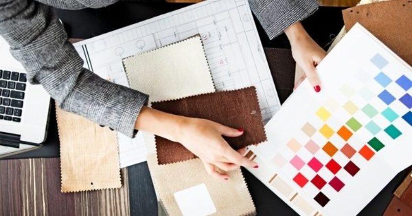 Interior Design Business Ideas