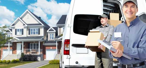 Booking The Right Moving Company