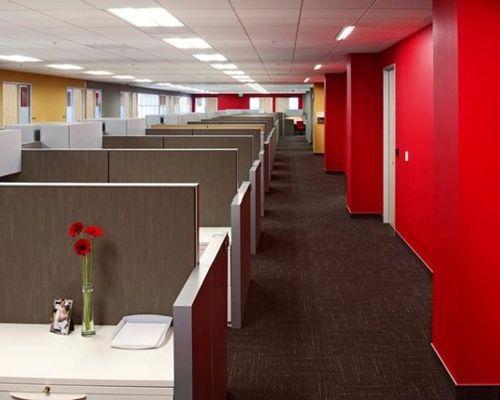 Office Lighting Solutions