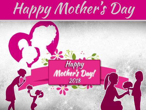 Pamper Your Mother With Beautiful Flowers This Mother's Day!